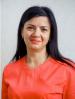 Врач: Нужная Татьяна Павловна. Онлайн запись к врачу на сайте Doc.ua (044) 337-07-07