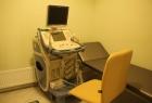 Матуся, медицинский центр. Онлайн запись в клинику на сайте Doc.ua (044) 337-07-07