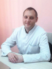 Врач: Белов Юрий Михайлович. Онлайн запись к врачу на сайте Doc.ua (044) 337-07-07
