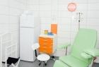 Р+ медікал нетворк Р+ медікал нетворк. Онлайн запись в клинику на сайте Doc.ua (044) 337-07-07