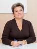 Врач: Семенцул Виктория Эдуардовна. Онлайн запись к врачу на сайте Doc.ua (044) 337-07-07