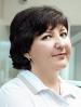 Врач: Балагутина Стелла Станиславовна. Онлайн запись к врачу на сайте Doc.ua (044) 337-07-07