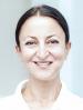 Врач: Коржова Кристина Павловна. Онлайн запись к врачу на сайте Doc.ua (044) 337-07-07