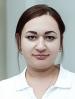 Врач: Голоха Евгения Александровна. Онлайн запись к врачу на сайте Doc.ua (044) 337-07-07