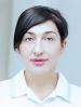 Врач: Кручковская Анна Владимировна. Онлайн запись к врачу на сайте Doc.ua (044) 337-07-07