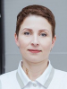 Врач: Линник  Наталья  Павловна. Онлайн запись к врачу на сайте Doc.ua (044) 337-07-07