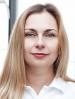 Врач: Притула Вера Григорьевна. Онлайн запись к врачу на сайте Doc.ua (044) 337-07-07