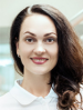 Врач: Марченко Екатерина Александровна. Онлайн запись к врачу на сайте Doc.ua (044) 337-07-07