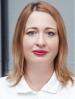 Врач: Чубай Олеся Николаевна. Онлайн запись к врачу на сайте Doc.ua (044) 337-07-07