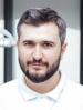 Врач: Аблаев Эльдар Энверович. Онлайн запись к врачу на сайте Doc.ua (044) 337-07-07