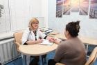 Диамед-экспресс. Онлайн запись в клинику на сайте Doc.ua (044) 337-07-07