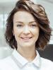 Врач: Красовская Юлия Александровна. Онлайн запись к врачу на сайте Doc.ua (044) 337-07-07