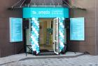 «Амеда» (Ameda) в Киеве. Онлайн запись в клинику на сайте Doc.ua +38 (067) 337-07-07