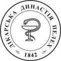 Клиника - Центр психологической помощи и психосоматики Татьяны Пелех. Онлайн запись в клинику на сайте Doc.ua (044) 337-07-07