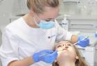 Джорно Дентале (Giorno Dentale), клиника современной стоматологии  Джорно Дентале (Giorno Dentale) на Автозаводской. Онлайн запись в клинику на сайте Doc.ua (044) 337-07-07