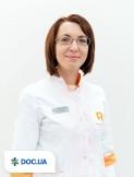 Врач: Ганжа Татьяна Валерьевна. Онлайн запись к врачу на сайте Doc.ua (044) 337-07-07