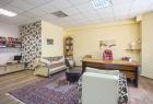 Центр психологической помощи и психосоматики Татьяны Пелех. Онлайн запись в клинику на сайте Doc.ua (044) 337-07-07