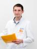 Врач: Черновол Антон Сергеевич. Онлайн запись к врачу на сайте Doc.ua (044) 337-07-07