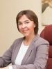 Врач: Пелех Татьяна  Яковлевна. Онлайн запись к врачу на сайте Doc.ua (044) 337-07-07
