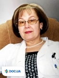 Врач: Чепа Вера Григорьевна. Онлайн запись к врачу на сайте Doc.ua (056) 784 17 07