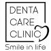 Клиника - DentaCareClinic. Онлайн запись в клинику на сайте Doc.ua (056) 784 17 07