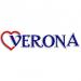 Клиника - Медицинский центр «Verona». Онлайн запись в клинику на сайте Doc.ua (044) 337-07-07