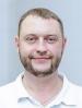 Врач: Шаповалов  Сергей Васильевич. Онлайн запись к врачу на сайте Doc.ua (044) 337-07-07