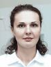 Врач: Максименко Ольга Николаевна. Онлайн запись к врачу на сайте Doc.ua (044) 337-07-07