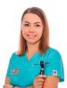 Врач: Оганян Кристина Альбертовна. Онлайн запись к врачу на сайте Doc.ua (044) 337-07-07