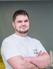 Врач: Клебанов Владимир Александрович. Онлайн запись к врачу на сайте Doc.ua (044) 337-07-07