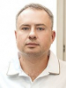 Врач: Щуцкий Андрей Иосифович. Онлайн запись к врачу на сайте Doc.ua (044) 337-07-07