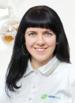 Врач: Черноморченко  Екатерина  Игоревна. Онлайн запись к врачу на сайте Doc.ua (044) 337-07-07