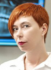 Врач: Новицкая Ирина Анатольевна. Онлайн запись к врачу на сайте Doc.ua (044) 337-07-07