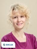 Врач: Уманская Елена Павловна. Онлайн запись к врачу на сайте Doc.ua (044) 337-07-07