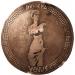 Клиника - Медицинский центр «Венера». Онлайн запись в клинику на сайте Doc.ua (032) 253-07-07