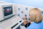Медицинский центр «Венера». Онлайн запись в клинику на сайте Doc.ua (032) 253-07-07