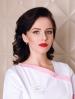 Врач: Фурлет Юлия Николаевна. Онлайн запись к врачу на сайте Doc.ua (044) 337-07-07
