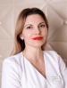 Врач: Салютина Татьяна Алексеевна. Онлайн запись к врачу на сайте Doc.ua (044) 337-07-07