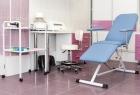 Медицинский центр «Verona». Онлайн запись в клинику на сайте Doc.ua (044) 337-07-07