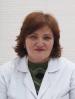 Врач: Михайлик Виктория  Николаевна . Онлайн запись к врачу на сайте Doc.ua (044) 337-07-07