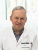Врач: Житник Владимир Алексеевич. Онлайн запись к врачу на сайте Doc.ua (044) 337-07-07