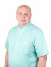 Врач: Тарасюк Геннадий Филиппович. Онлайн запись к врачу на сайте Doc.ua (044) 337-07-07