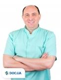 Врач: Науменко Андрей Аркадьевич. Онлайн запись к врачу на сайте Doc.ua (044) 337-07-07