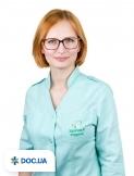 Врач: Дрозд Екатерина Николаевна. Онлайн запись к врачу на сайте Doc.ua (044) 337-07-07