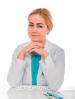Врач: Палферова Ассоль Владимировна. Онлайн запись к врачу на сайте Doc.ua (044) 337-07-07