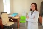 Likar.help. Онлайн запись в клинику на сайте Doc.ua (044) 337-07-07
