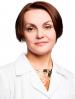Врач: Винокурова  Людмила  Алексеевна. Онлайн запись к врачу на сайте Doc.ua (044) 337-07-07