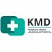 Клиника - Приватна клініка «Медична допомога». Онлайн запись в клинику на сайте Doc.ua (044) 337-07-07