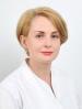 Врач: Ненашко  Инна Анатольевна. Онлайн запись к врачу на сайте Doc.ua (035)24-00-737