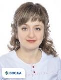Врач: Мілян Людмила  Ігорівна. Онлайн запись к врачу на сайте Doc.ua (035)24-00-737